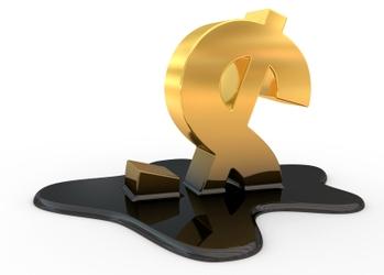 Нефть дорожает после резкого снижения накануне, цена Brent поднялась до $62,8