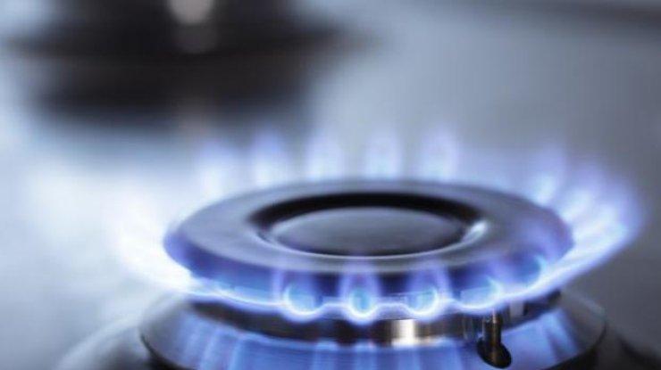 Цены на газ в Украине вырастут: когда и для кого