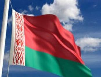 Рада Європи засудила Білорусь за винесення нових смертних вироків