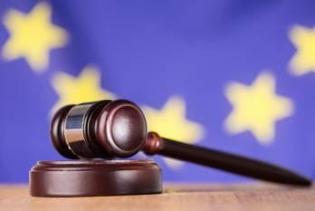 Верховний суд Іспанії відмовив прокуратурі у видачі євроордера на арешт Пучдемона