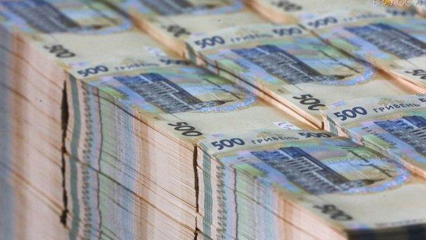 Скільки у Києві офіційних мільйонерів: озвучено кількість