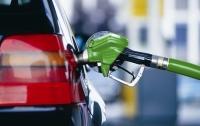 Цены на бензин в Украине упадут до 30 гривен