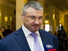 Сергей Мищенко: Сегодня единственный выход из ситуации принятие уже зарегистрированных законопроектов, которые восстанавливают пенсионную справедливость для всей Украины