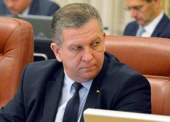 Правительство готовит законопроект, который унифицирует систему предоставления соцпомощи - Рева