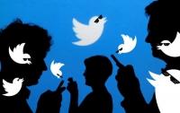 Twitter сообщил о тысяче аккаунтов с российской пропагандой