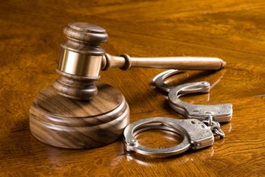 Суд отпустил инвестора Трейд Коммодити Трофименко под личное обязательство