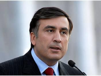 Запрос Генпрокуратуры в Нидерланды о взятии у Саакашвили образцов голоса является нонсенсом - адвокат