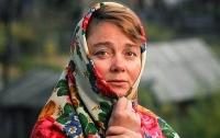 Умерла Нина Дорошина, сыгравшая в фильме Любовь и голуби