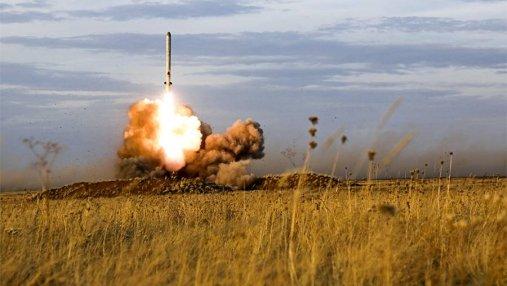 Мы все равно будем контролировать: США озвучили России требования по ракетному договору