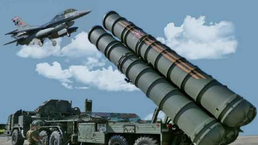 Россия и Китай с легкостью могут сбить новейшие американские самолеты, – министр ВВС США