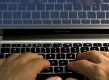 Киберполиция разоблачила мошенников, незаконно снимавших деньги с банковских счетов онкобольных детей