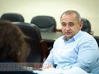 На психологическую реабилитацию участников АТО госбюджетом предусмотрено 109 млн грн, но нет нормативных документов для предоставления таких услуг, - Матиос