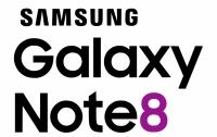 Samsung Galaxy Note8 получит цену почти в €1000