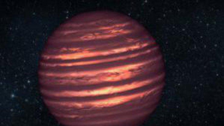 В NASA обнаружили новый космический объект