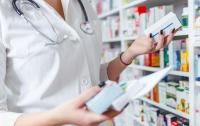 Гослекслужба установила запрет на медпрепарат для беременных