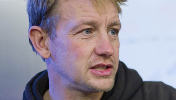 Стал известен вердикт датского суда по делу о жутком убийстве журналистки