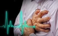 Ученые США рассказали о способе избежать преждевременной смерти
