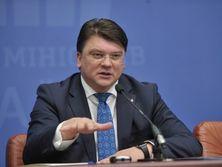 Жданов: Минспорта выплатит вознаграждения тренерам украинской паралимпийской сборной