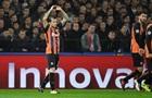 Игрок Шахтера вошел в символическую сборную тура Лиги чемпионов