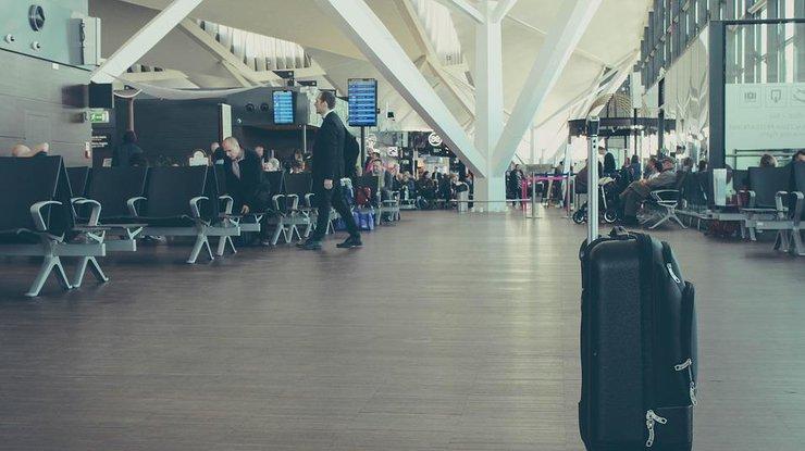 Как получить свой багаж в числе первых: лайфхаки