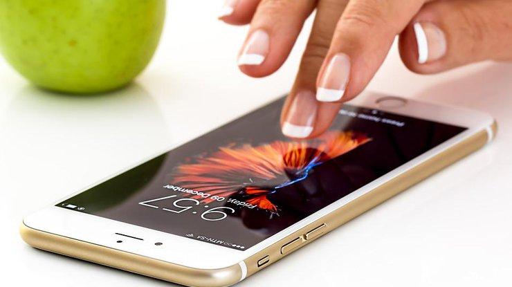 7 вещей, которые необходимо сделать перед продажей iPhone