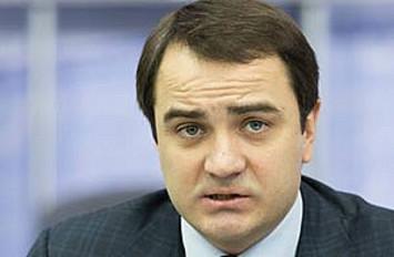 Павелко запропонував звільненим з ОРДЛО ультрас Зорі роботу у Федерації футболу України