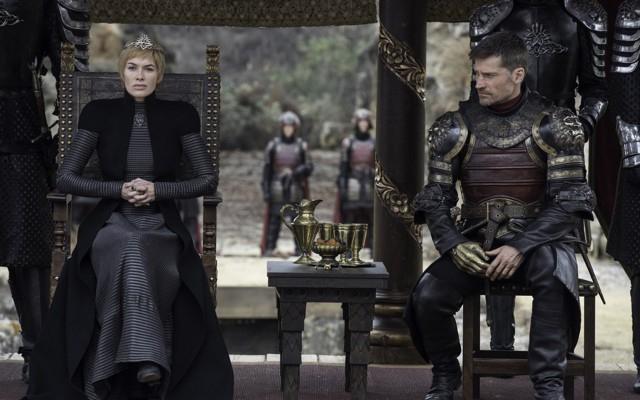 В Игре престолов будет снято несколько вариантов финала сериала