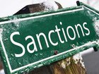 Единство ЕС по антироссийским санкциям теперь под вопросом, спокойные времена закончились, - Линкявичюс