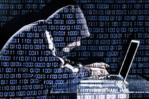 Petya ransomware attacks large companies in Belarus