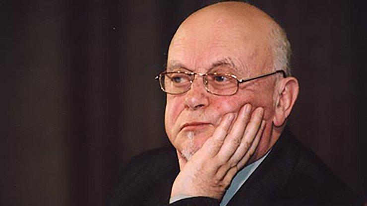 Умер известный советский режиссер