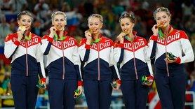 OAR вместо RUS: МОК озвучил требования к экипировке российских атлетов на Олимпиаде в Южной Корее