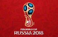 Аргентинский фанат оставил предсмертную записку и исчез после матча с хорватами