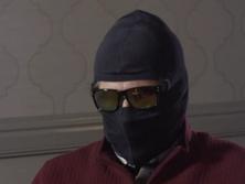 Родченков скрывает свою внешность из-за угрозы жизни