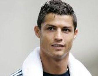 Роналду признан футболистом года-2017 по версии ФИФА