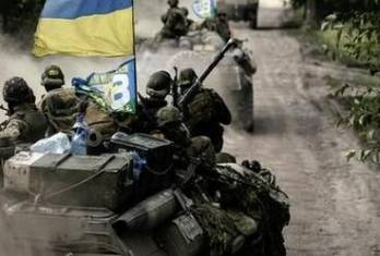 Government amends resolution on rules to strip ATO soldiers of their status
