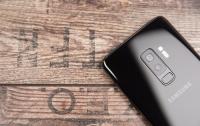Названа дата начала продаж Samsung Galaxy S9 и Galaxy S9+ в Украине