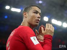 В 2017 году прокуратура Испании обвинила футболиста в неуплате €14,7 млн налогов