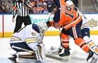 НХЛ: Даллас разгромил Флориду, Тампа одолела Нэшвилл