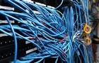 Microsoft и Facebook проложили самый мощный кабель по дну Атлантики