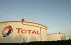 Total выходит из газового проекта в Иране из-за санкций США