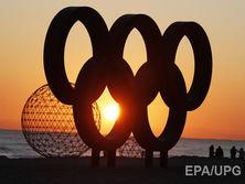 25 февраля состоится закрытие Олимпиады в Пхенчхане