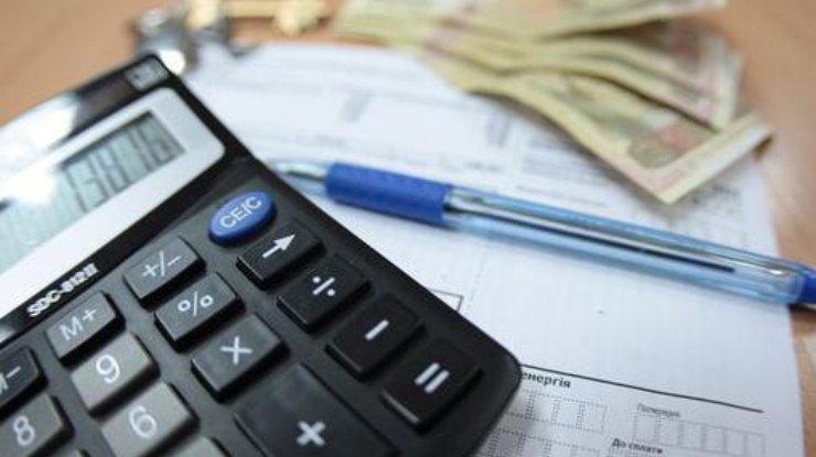 Субсидии в Украине: Рева сделал заявление о выплатах