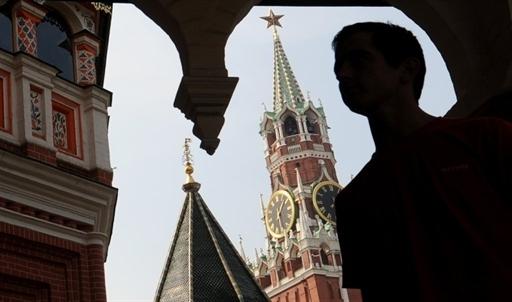 МИД России считает, что Киев пытается нанести ущерб собственной экономике
