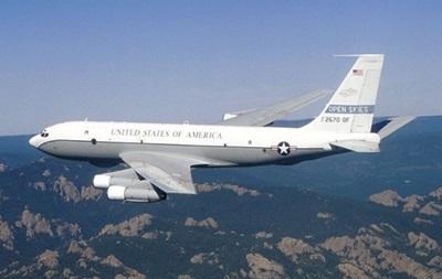 США заморозили договор с Россией по открытому небу