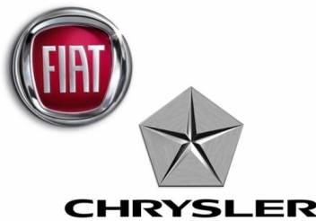 Fiat Chrysler отзывает еще 228 тыс. пикапов и грузовиков из-за проблем с коробкой передач