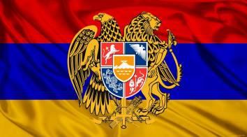 Армения присоединилась к Таможенному кодексу ЕАЭС