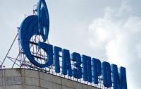 Украина взыскала с Газпрома все, что у него было на территории страны