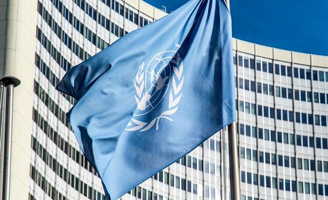 ООН призывала РФ «исполнять свои обязательства как оккупационной власти» в Крыму