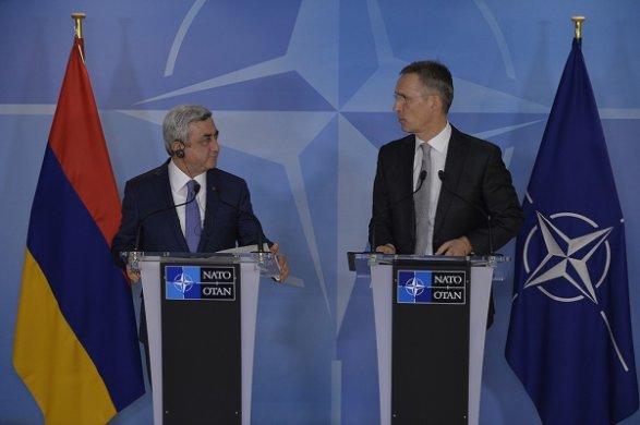 «Россия пользуется Арменией, пока ей это выгодно» украинский эксперт о полном крахе Еревана