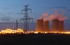 Саудівська Аравія має намір створити 16 ядерних реакторів